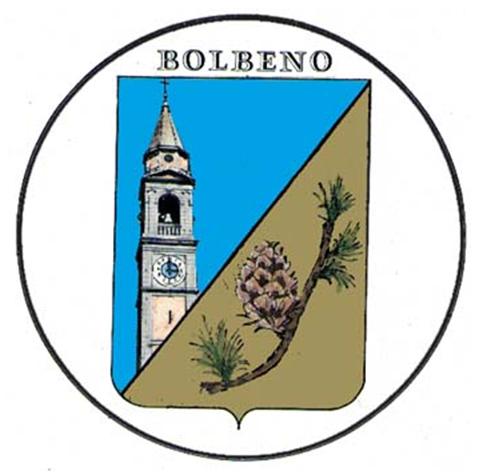 comune-di-bolbeno